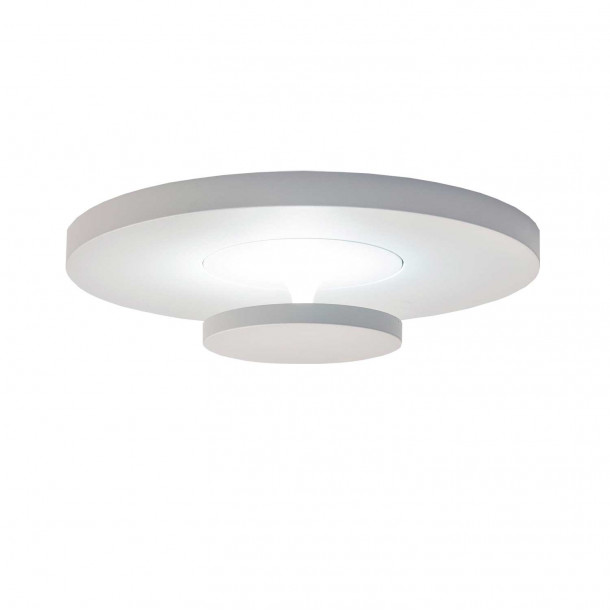Sun Ceiling Light/Wall Light