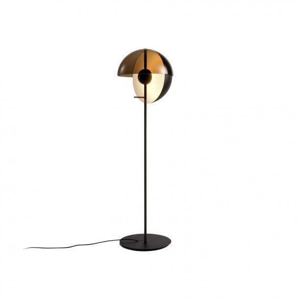 Theia P Floor Lamp