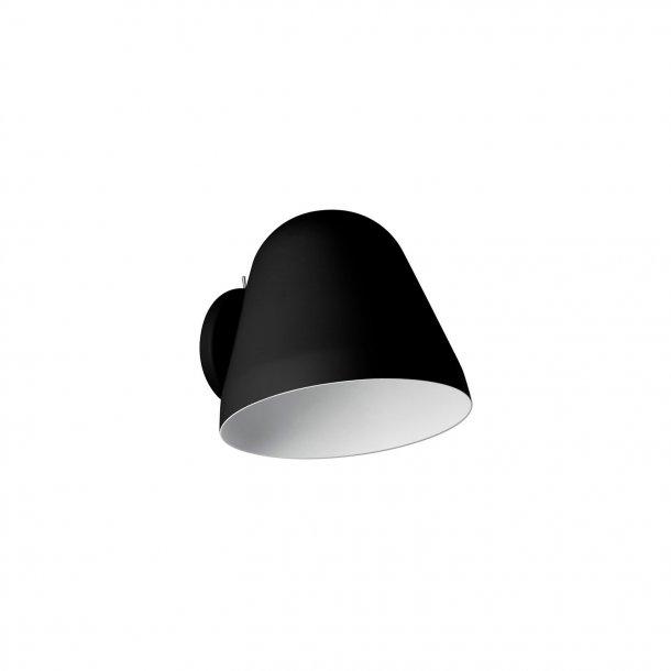 Tilt Short Wall Lamp