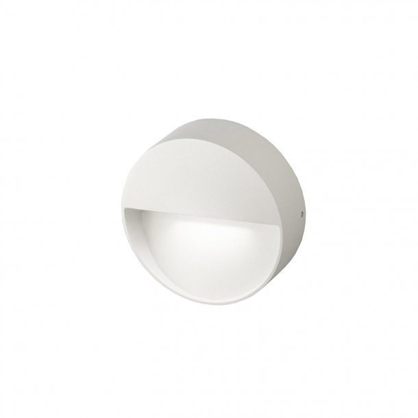 Vigo Outdoor Wall Light