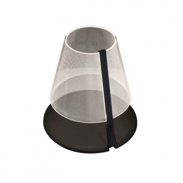 Amarcord Bordlampe