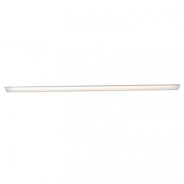 Accent RT Innfellingslampe