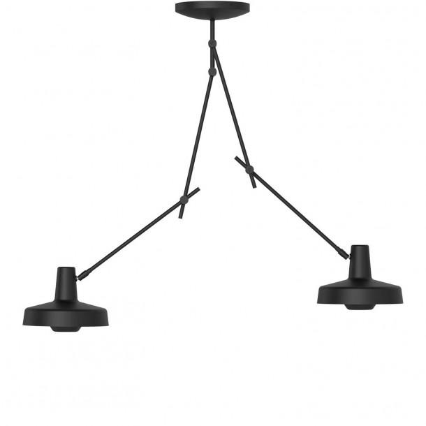 Arigato 2 Ceiling Light