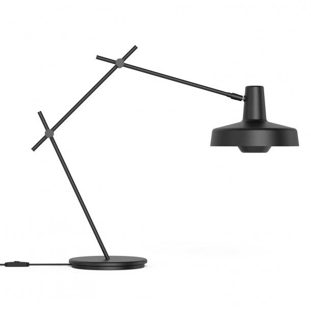 Arigato Table Lamp