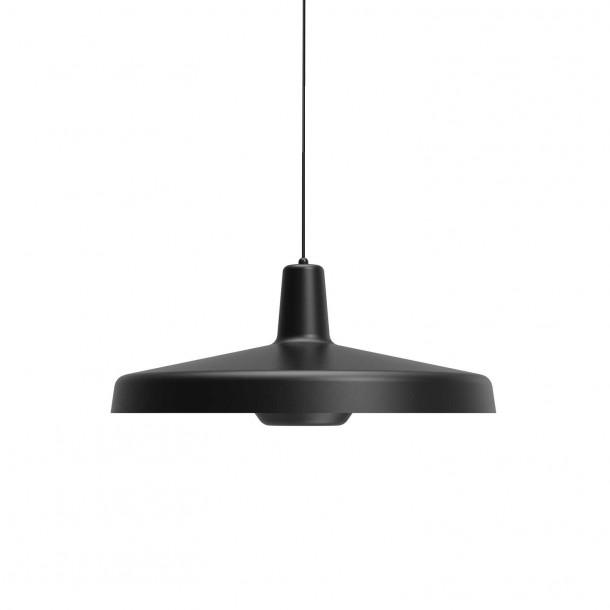 Arigato Pendant Light Large