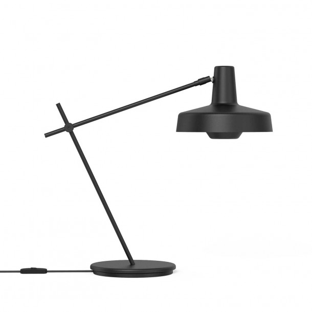 Arigato Short Table Lamp