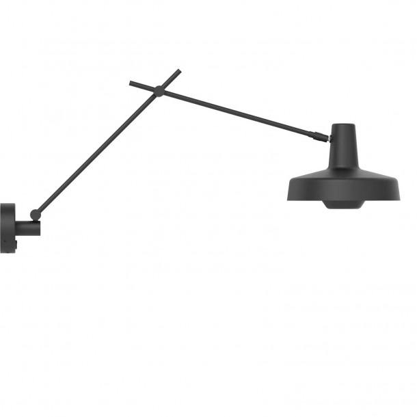 Arigato Vegglampe