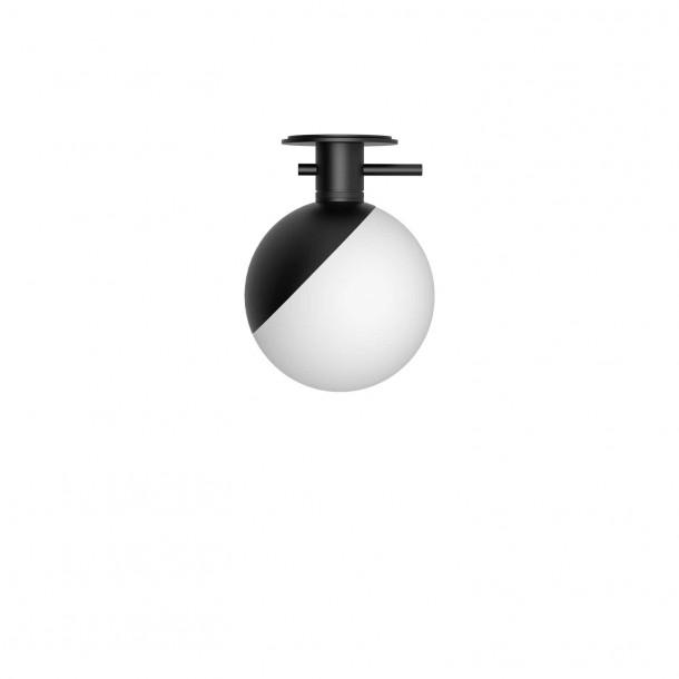 Baluna Taklampe/Vegglampe