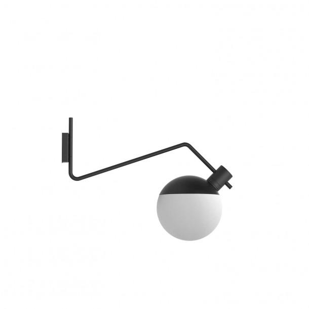 Baluna Medium Vegglampe
