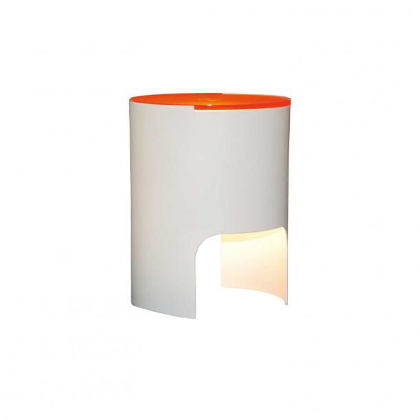 Civetta Bordlampe