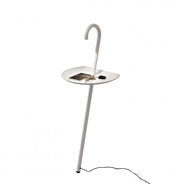 Clochard Floor Lamp