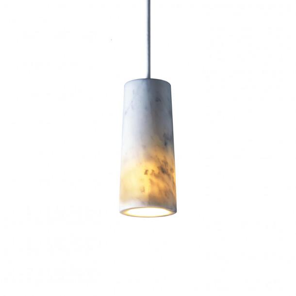 Core Carrara single Pendel