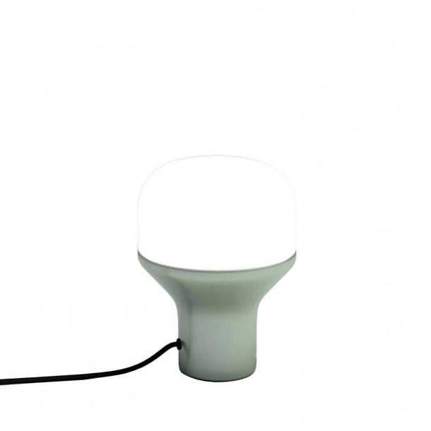 Delux J Grønn Bordlampe