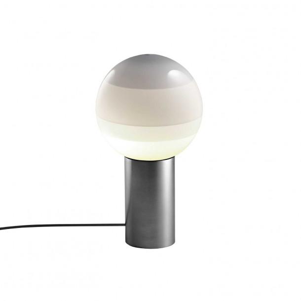 Dipping Light S Graphite Bordlampe