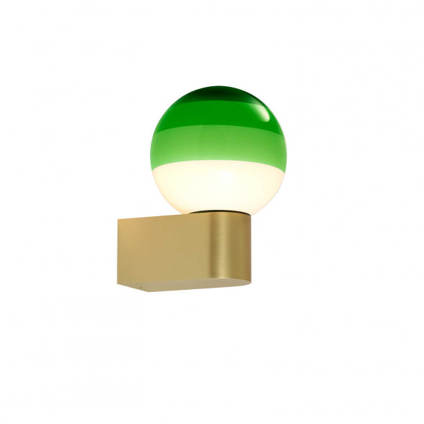 Dipping Light A1-13 Væglampe
