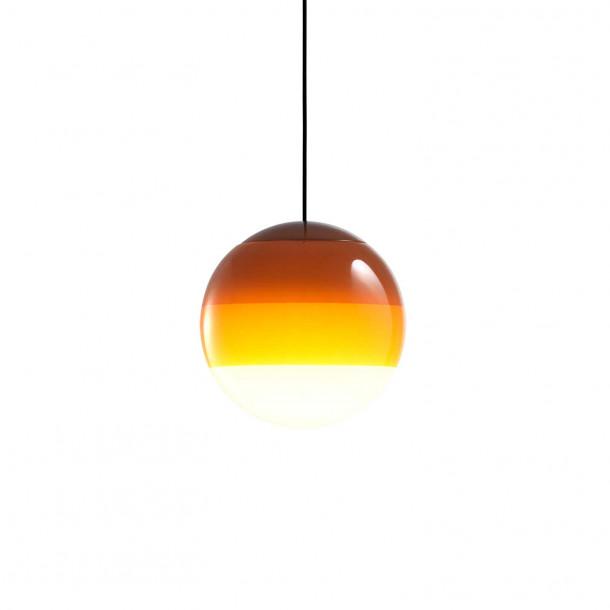 Dipping Light 20 Pendant Light