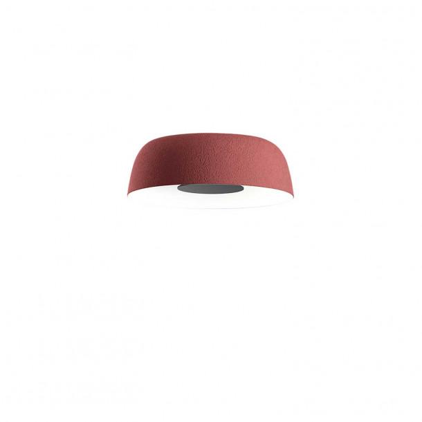 Djembe C 42.13 Ceiling Light