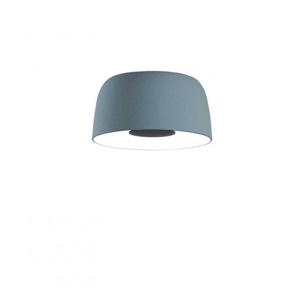 Djembe C 42.21 Loftlampe