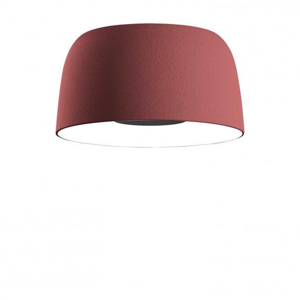 Djembe C 65.35 Ceiling Light