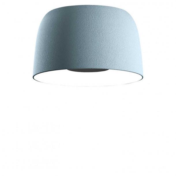 Djembe C 65.45 Ceiling Light