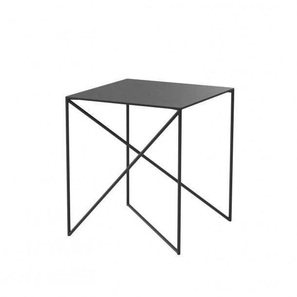 Dot S Table black