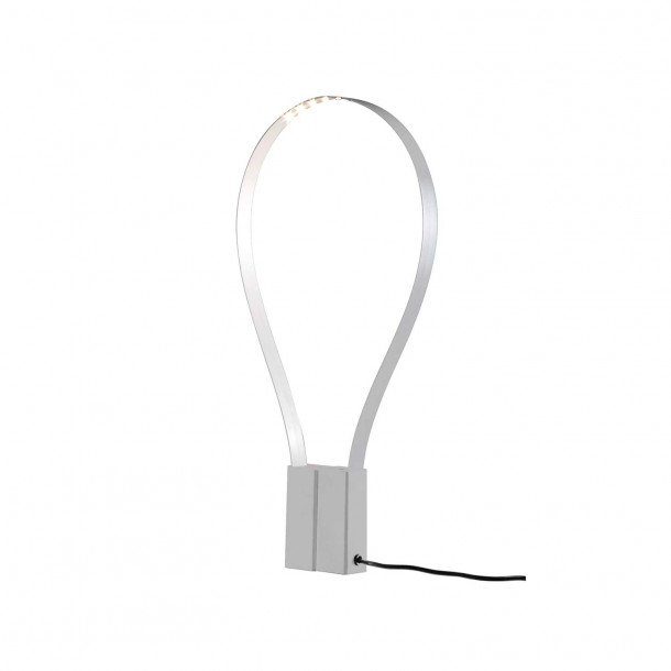Fluida Bordlampe