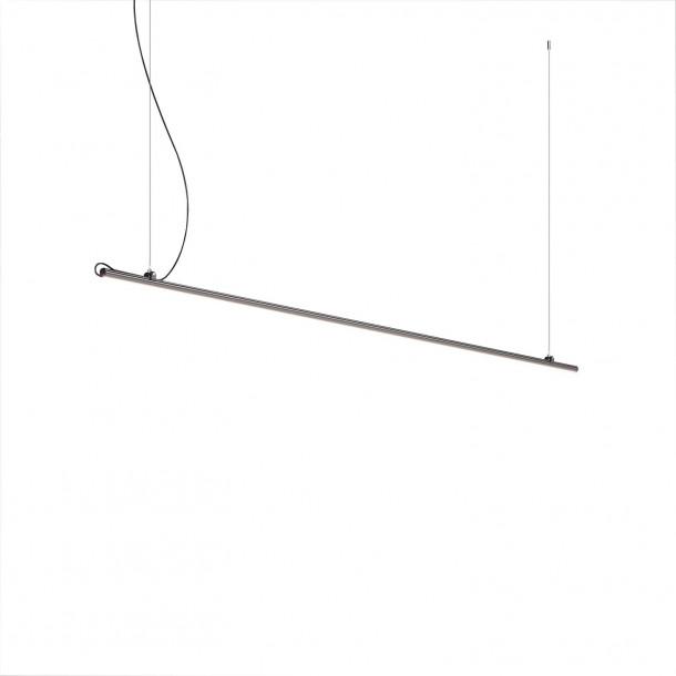 Freeline Pendant Light