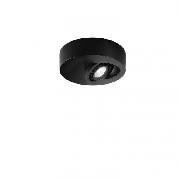 Geo Taklampe/Vegglampe