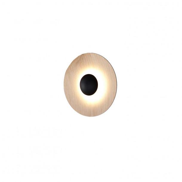 Ginger 20 C Vegglampe/Taklampe