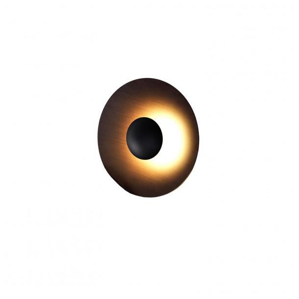 Ginger 32 Ceiling Light/Wall Light