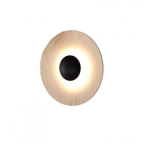 Ginger Ø42 Loftlampe/Væglampe