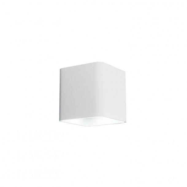 Gino Wall Light