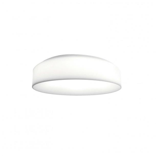 Hole-Light Ceiling Light
