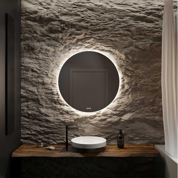 Circle Speil
