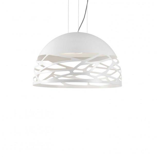 Kelly Small Dome Pendant Light