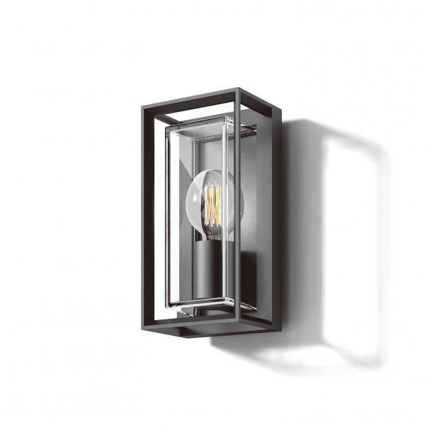 Loke IP65 Vegglampe