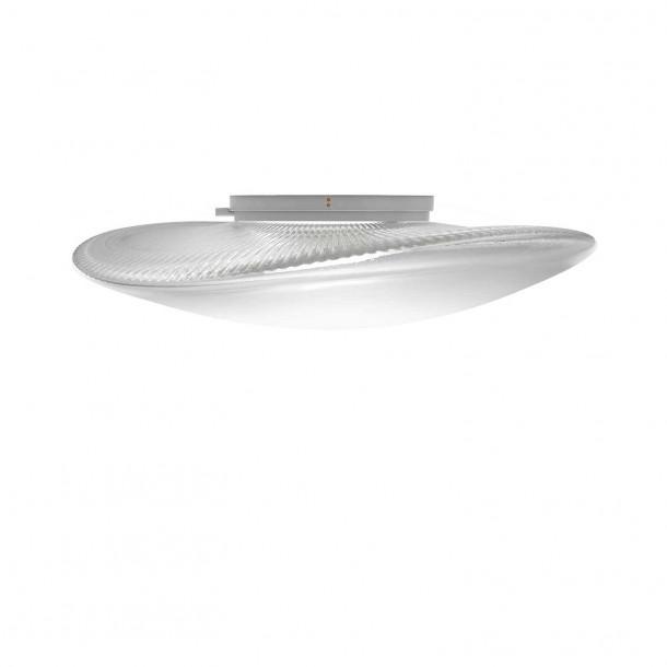 Loop Vegglampe/Taklampe