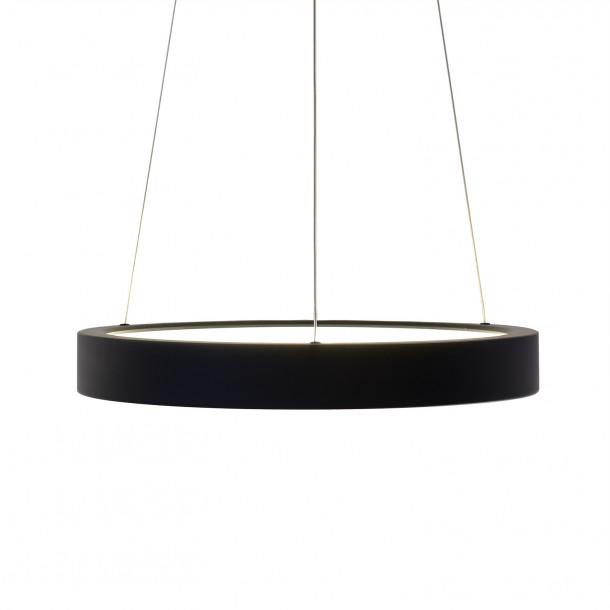 Lunaop Pendant Light