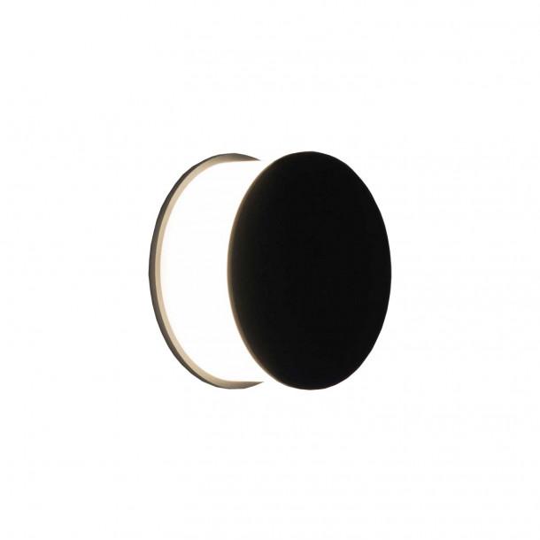 Luno K Vegglampe/Taklampe