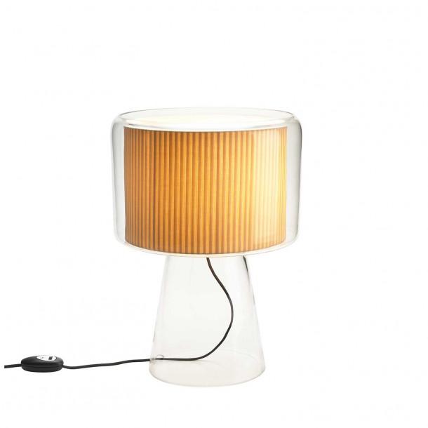 Mercer M Bordlampe