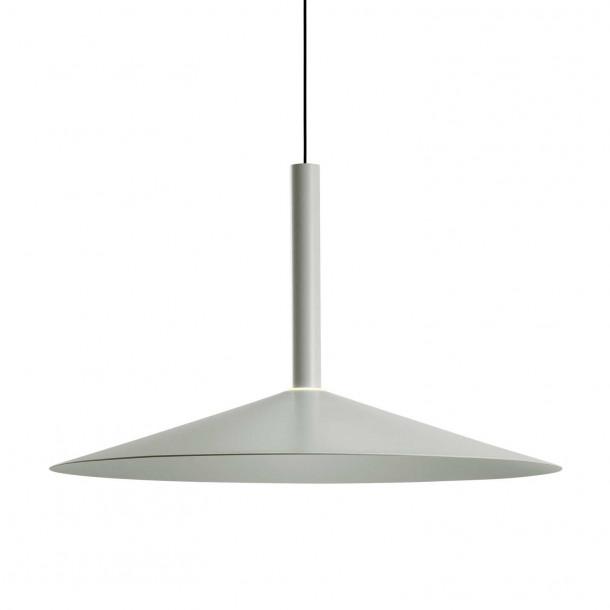 Milana 30 & 47 Pendant Light