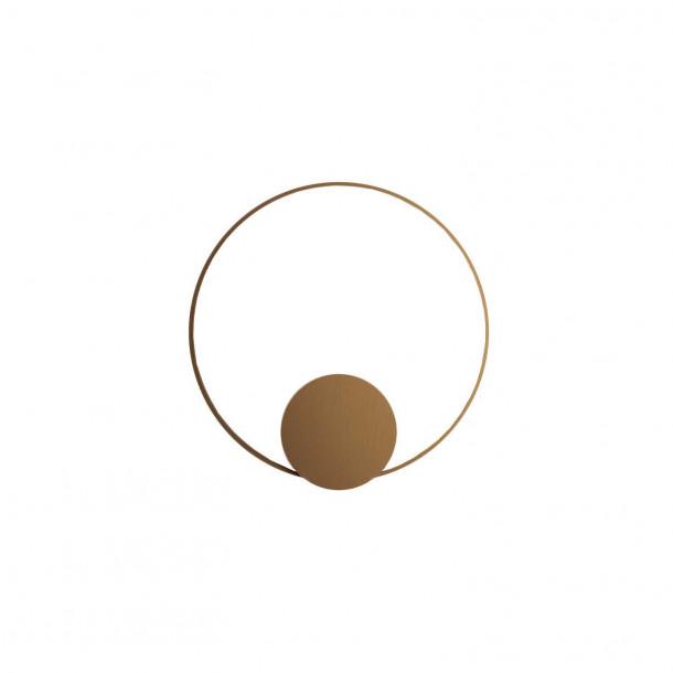 Olympic Vegglampe/Taklampe