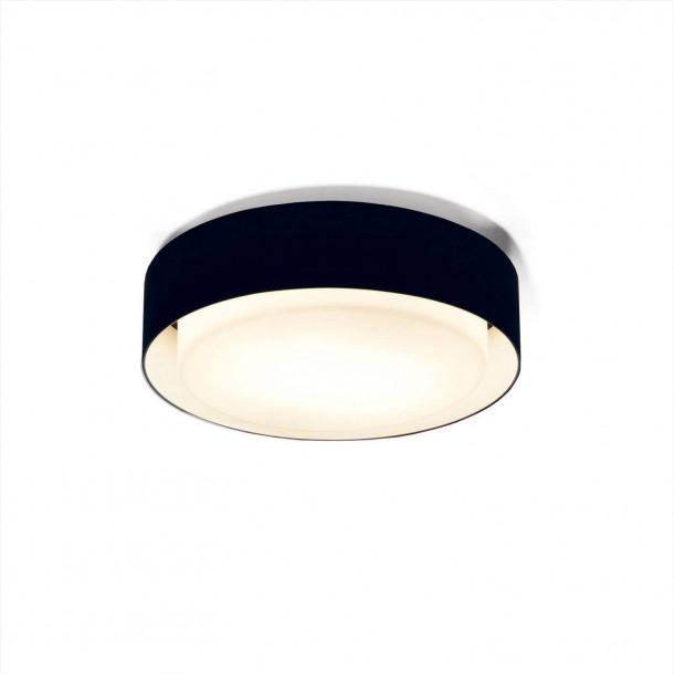Plaff-On Ø33 Vegglampe/Taklampe