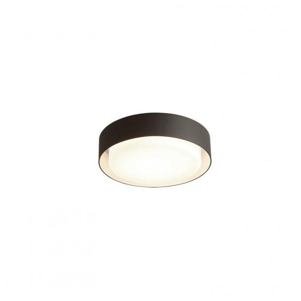 Plaff-on 33 IP54 Vegglampe/Taklampe