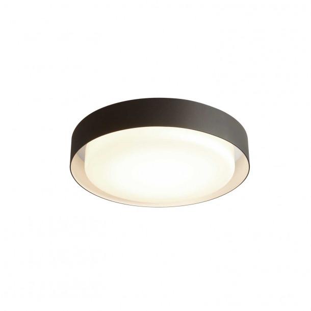 Plaff-on 50 IP54 Vegglampe/Taklampe