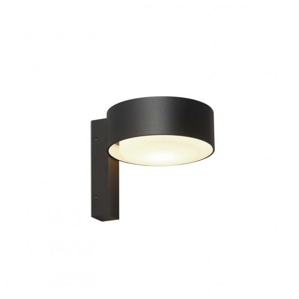 Plaff-on A16 Utendørs Vegglampe