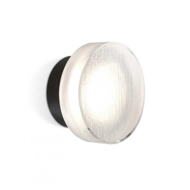 Roc IP65 Vegglampe/Taklampe