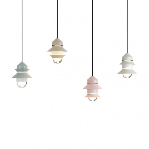 Santorini Indoor IP20 Pendant Light
