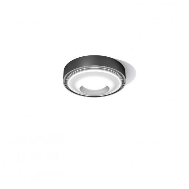 Sif IP65 Taklampe
