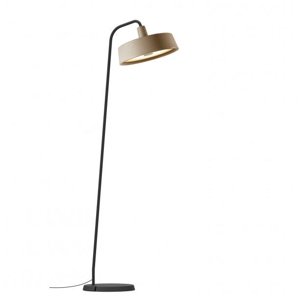 Soho 38 P Outdoor Floor Lamp